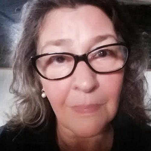 Paola Giulietti