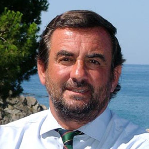 Pietro Dotti