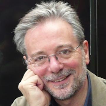 Gianpietro Mazzoleni