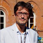 Davide Policastro