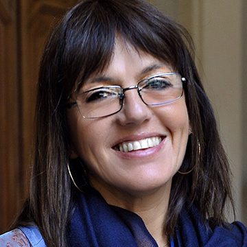 Anna Masera