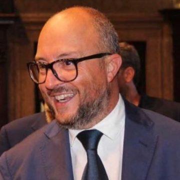 Mauro Rotelli