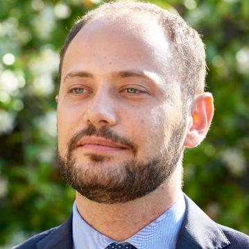 Dario Adamo